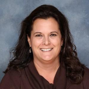 Lisa Panazzi's Profile Photo