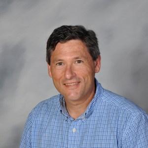 Stephen Baize's Profile Photo