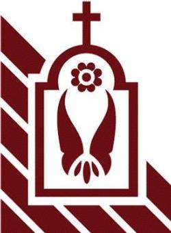 ardiocese logo.jpg