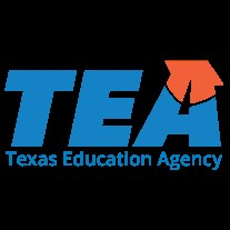 TEA Releases End-of-Course & 3rd-8th Grade State-Wide STAAR Results Thumbnail Image