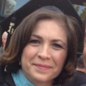 Gabriela Marchionne's Profile Photo