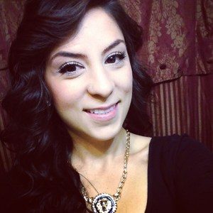 Griselda Munoz's Profile Photo