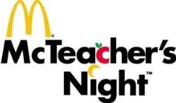 McTeacher_s Night.jpg