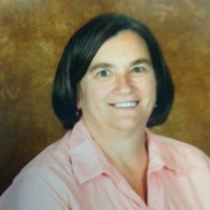 Dianne Tibbits's Profile Photo