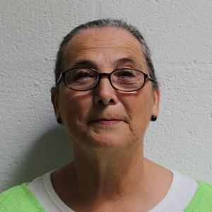 Wanda Garcia's Profile Photo