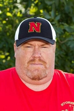 Coach Storer