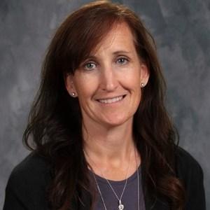 Karen Bransky's Profile Photo