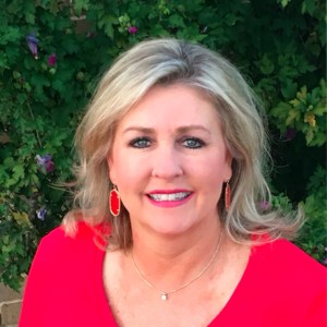 Melissa Mann's Profile Photo