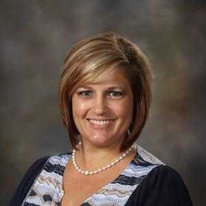 Dawn Gonsalve's Profile Photo
