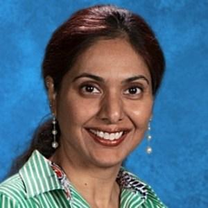 Karuna Theegala's Profile Photo