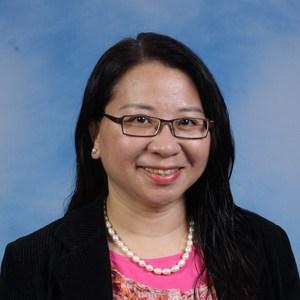 Risa Poon's Profile Photo