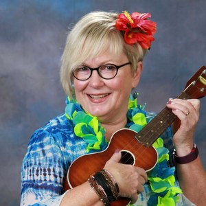Edie Urness-Pondillo's Profile Photo