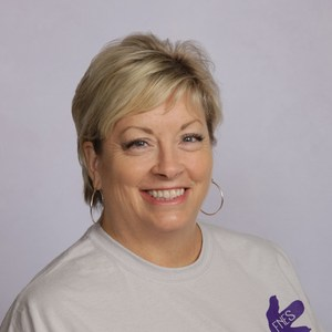 Sandra Meek's Profile Photo