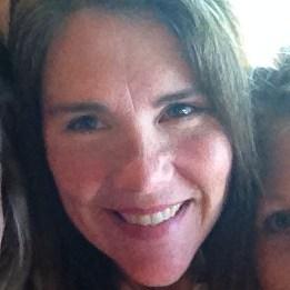 Tina Roberts's Profile Photo