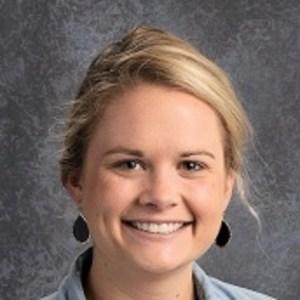 Michelle Neitzke's Profile Photo