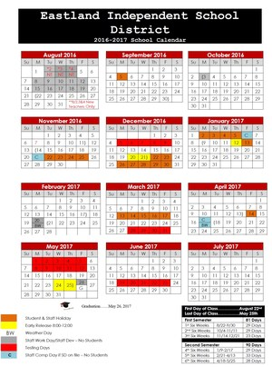 2016-2017 Official School Calendar.jpg