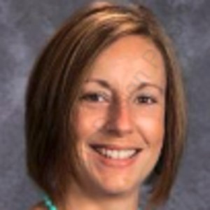 Tina Sherwood's Profile Photo