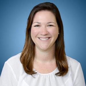 Katherine Bowie's Profile Photo