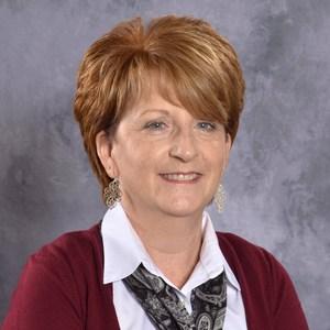 Janice Zylstra's Profile Photo