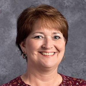 Paige Cooper's Profile Photo