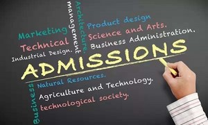 germany-University-admission.jpg