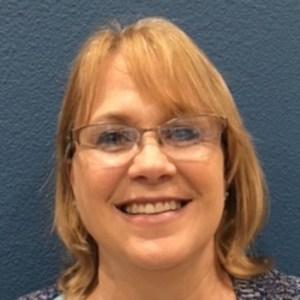 Judy Stevens's Profile Photo