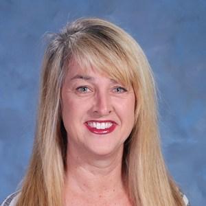 Kathleen Naughton's Profile Photo