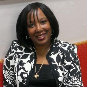 Denise Deckard, M.Ed.'s Profile Photo