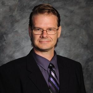 Michael Speer's Profile Photo