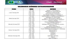 Calendario de exámenes extraordinarios mayo 2018.jpg
