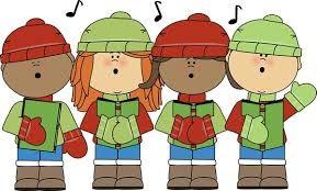 Christmas Carolers.jpg