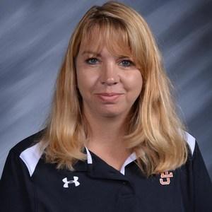 Katie Carroll's Profile Photo