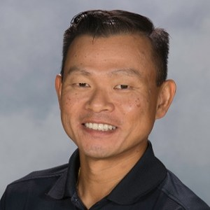 Billy Hong's Profile Photo