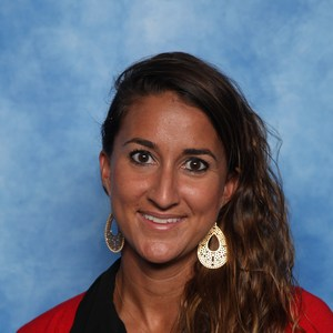 Nicole Carabello's Profile Photo