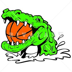 gator basketball.jpg