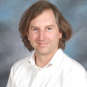 Nick Weber's Profile Photo