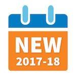 PCS Welcomes New Teachers Thumbnail Image