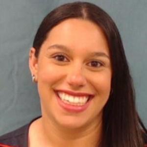 Meagan Hughes's Profile Photo