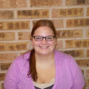Sarah Yarnell's Profile Photo