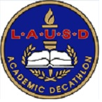LAUSDACADECA.png