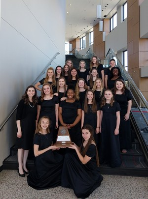 WJHS UIL Varsity Treble Choir.jpg