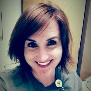 Meredith Rainer's Profile Photo