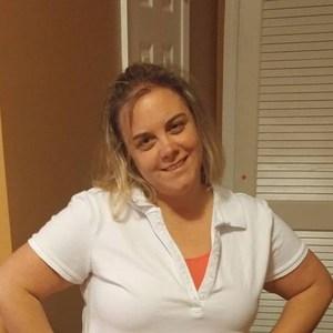 Angela Bowman's Profile Photo