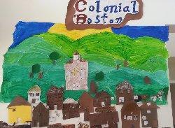 Colonial 3.jpg