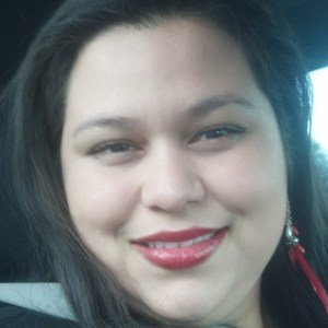 Sonya Rodriguez's Profile Photo