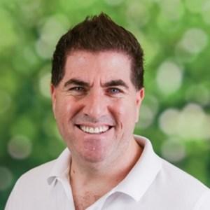 Eric Levine's Profile Photo