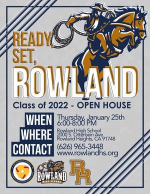 Ready Set Rowland.jpg