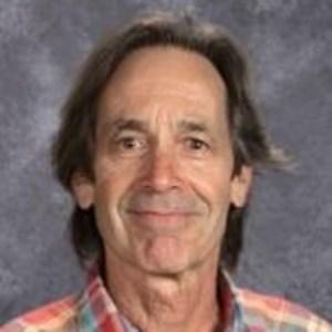 Jim Kavanaugh's Profile Photo