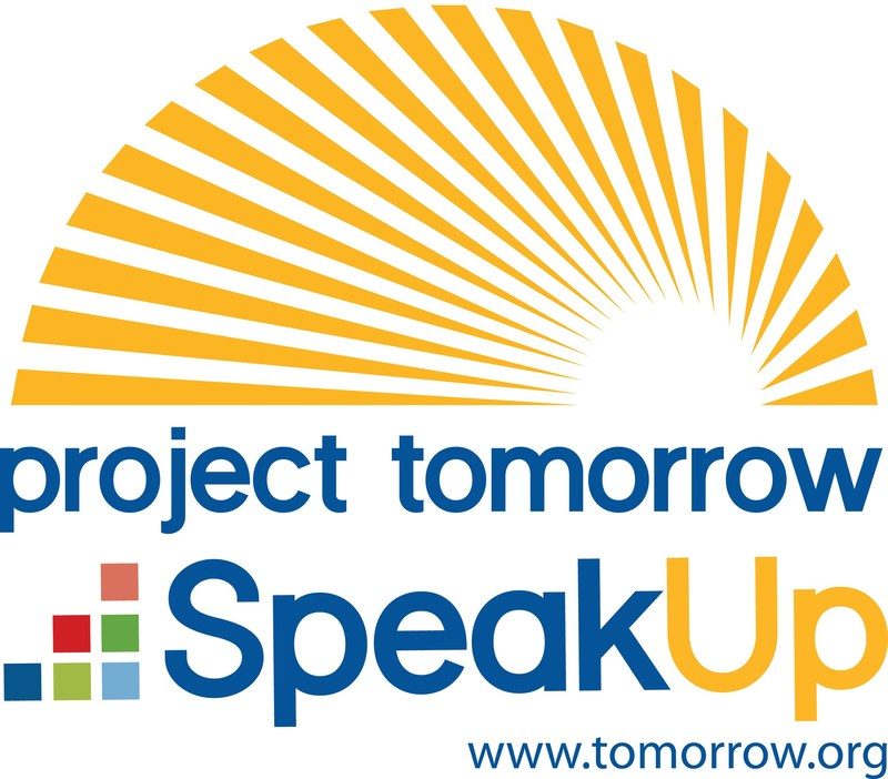 Speak Up 2017 Research Project for Digital Learning