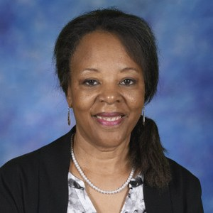 Melanie Thompson's Profile Photo